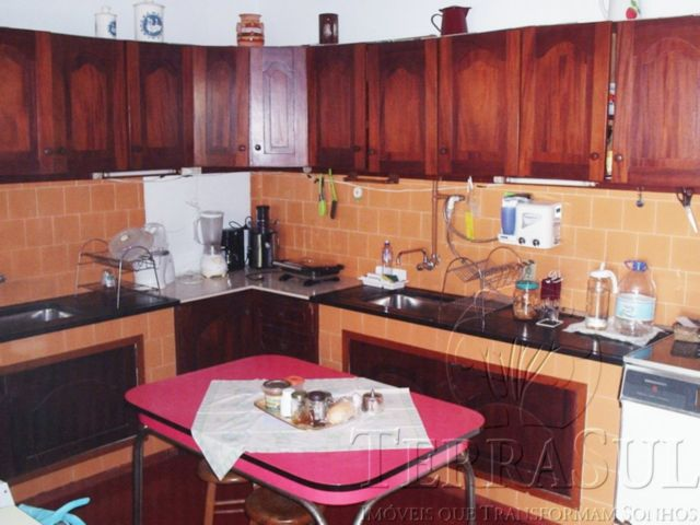 Casa 4 Dorm, Vila Conceição, Porto Alegre (VIC538) - Foto 15