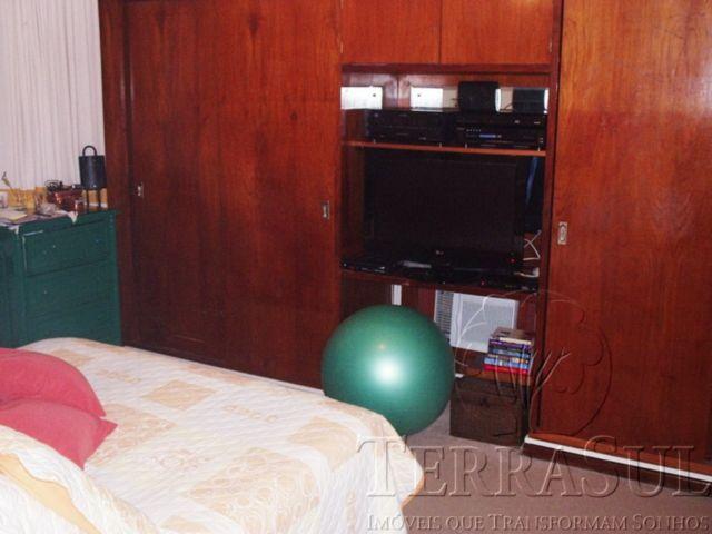 Casa 4 Dorm, Vila Conceição, Porto Alegre (VIC538) - Foto 16
