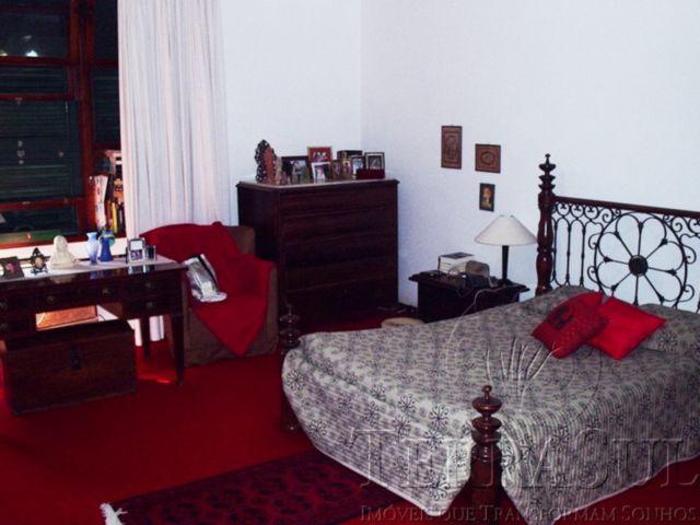 Casa 4 Dorm, Vila Conceição, Porto Alegre (VIC538) - Foto 17