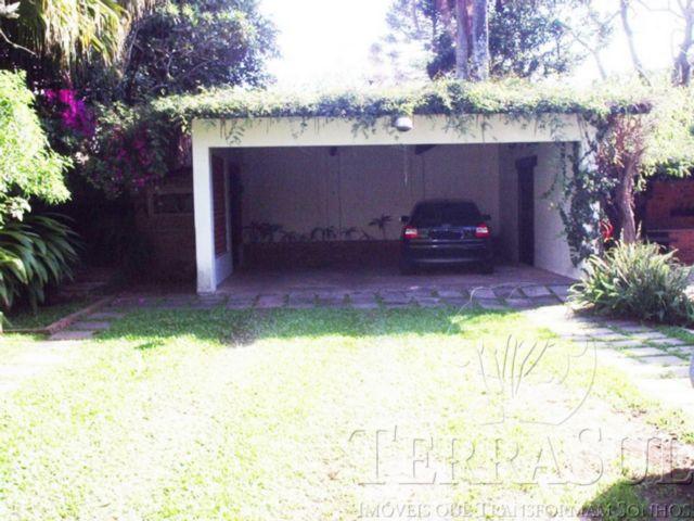 Casa 4 Dorm, Vila Conceição, Porto Alegre (VIC538) - Foto 6