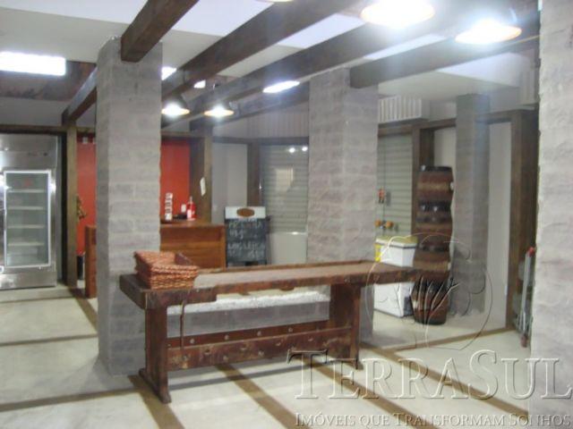 Sala 2 Dorm, Teresópolis, Porto Alegre (TS799) - Foto 11