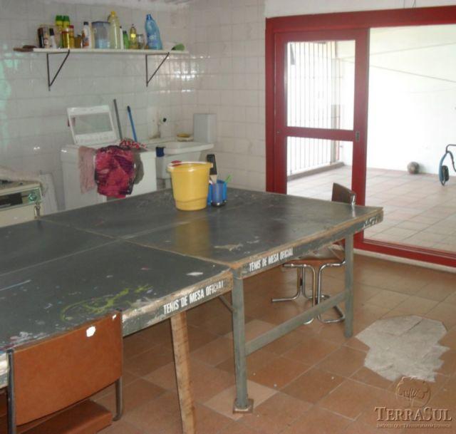 Casa 4 Dorm, Cavalhada, Porto Alegre (CAV401) - Foto 10