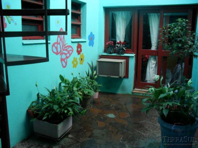 Casa 4 Dorm, Cavalhada, Porto Alegre (CAV401) - Foto 12