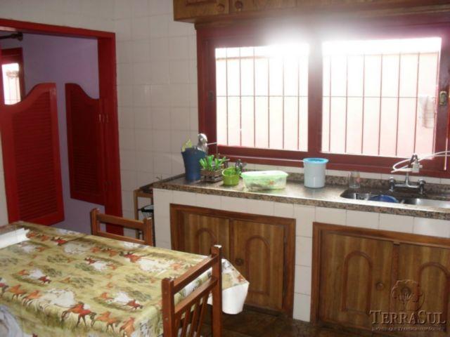 Casa 4 Dorm, Cavalhada, Porto Alegre (CAV401) - Foto 4
