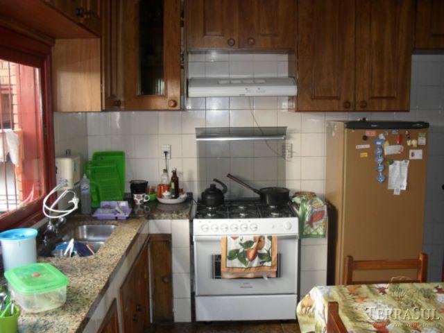 Casa 4 Dorm, Cavalhada, Porto Alegre (CAV401) - Foto 5