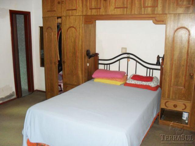 Casa 4 Dorm, Cavalhada, Porto Alegre (CAV401) - Foto 6