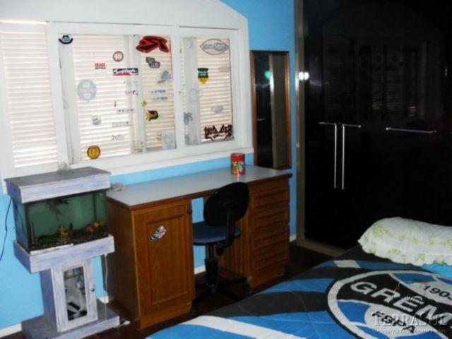 Casa 4 Dorm, Cavalhada, Porto Alegre (CAV401) - Foto 7