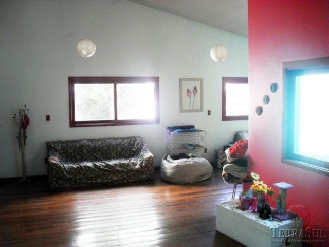 Casa 4 Dorm, Cavalhada, Porto Alegre (CAV401) - Foto 8