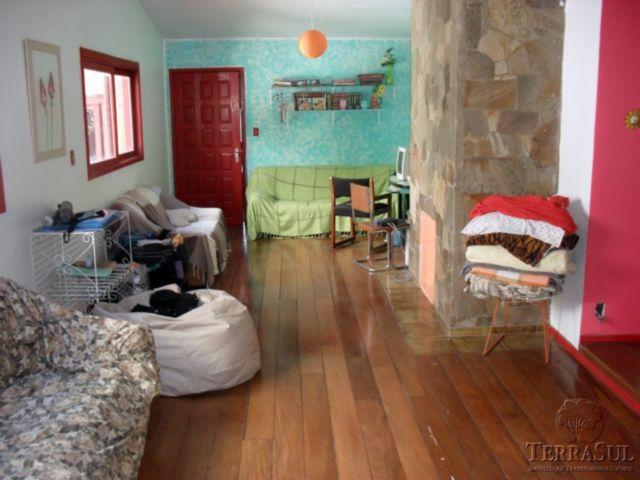 Casa 4 Dorm, Cavalhada, Porto Alegre (CAV401) - Foto 9