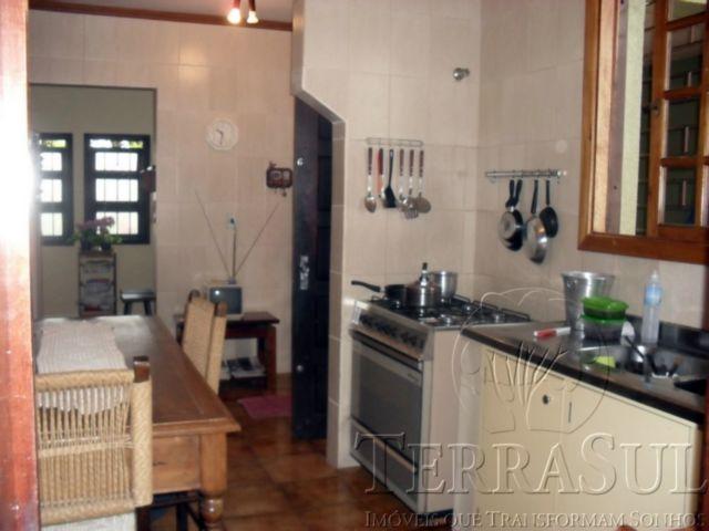 Casa 3 Dorm, Ipanema, Porto Alegre (IPA8306) - Foto 10