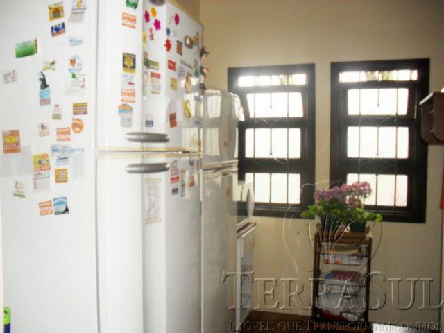 Casa 3 Dorm, Ipanema, Porto Alegre (IPA8306) - Foto 11