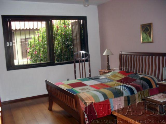Casa 3 Dorm, Ipanema, Porto Alegre (IPA8306) - Foto 12
