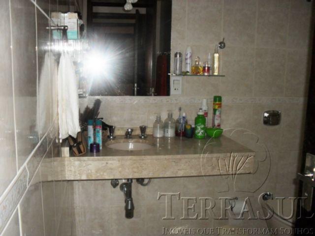 Casa 3 Dorm, Ipanema, Porto Alegre (IPA8306) - Foto 13