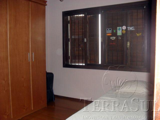 Casa 3 Dorm, Ipanema, Porto Alegre (IPA8306) - Foto 14