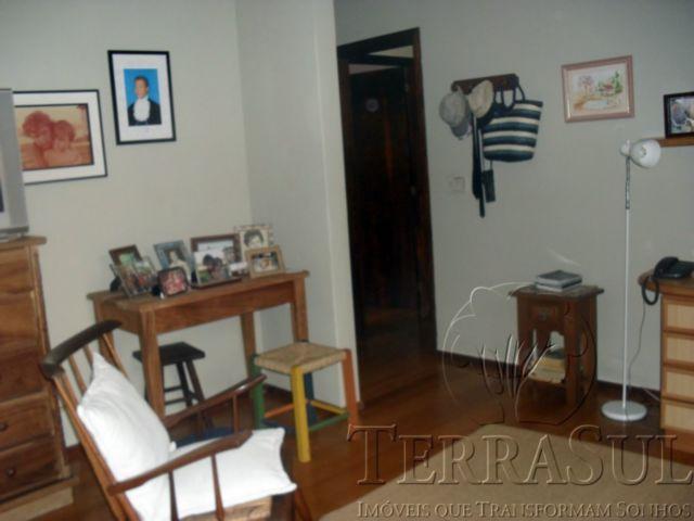 Casa 3 Dorm, Ipanema, Porto Alegre (IPA8306) - Foto 15