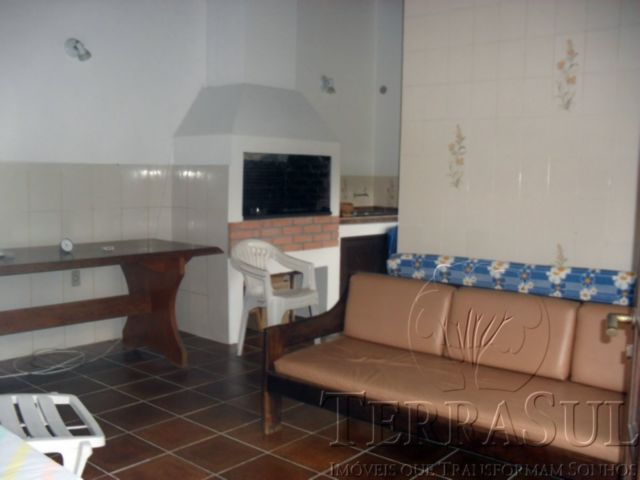 Casa 3 Dorm, Ipanema, Porto Alegre (IPA8306) - Foto 18