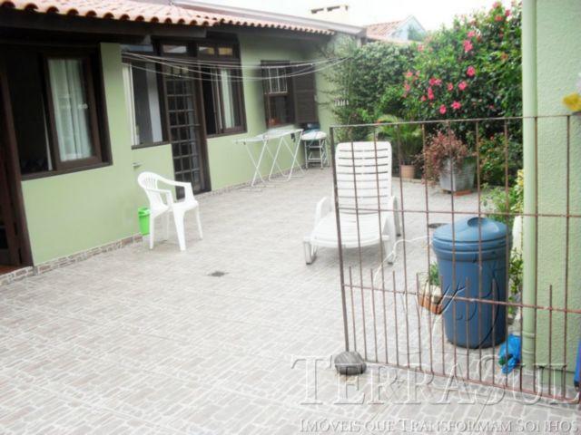 Casa 3 Dorm, Ipanema, Porto Alegre (IPA8306) - Foto 19