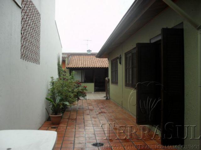 Casa 3 Dorm, Ipanema, Porto Alegre (IPA8306) - Foto 3