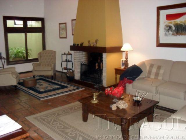 Casa 3 Dorm, Ipanema, Porto Alegre (IPA8306) - Foto 4