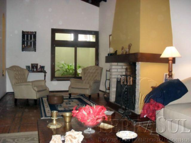 Casa 3 Dorm, Ipanema, Porto Alegre (IPA8306) - Foto 5