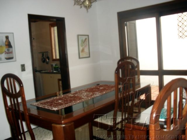 Casa 3 Dorm, Ipanema, Porto Alegre (IPA8306) - Foto 7