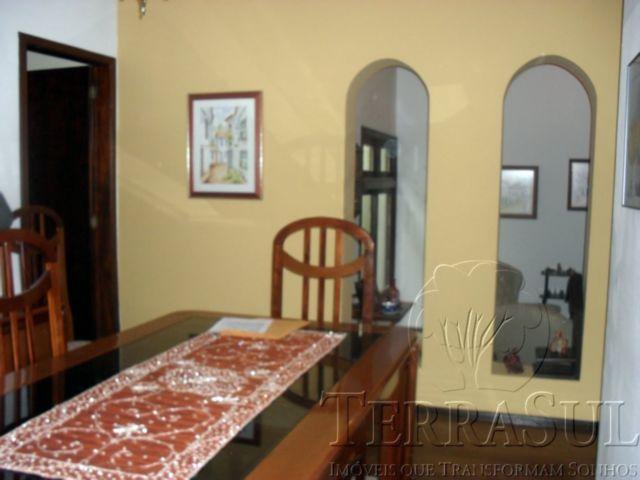 Casa 3 Dorm, Ipanema, Porto Alegre (IPA8306) - Foto 8