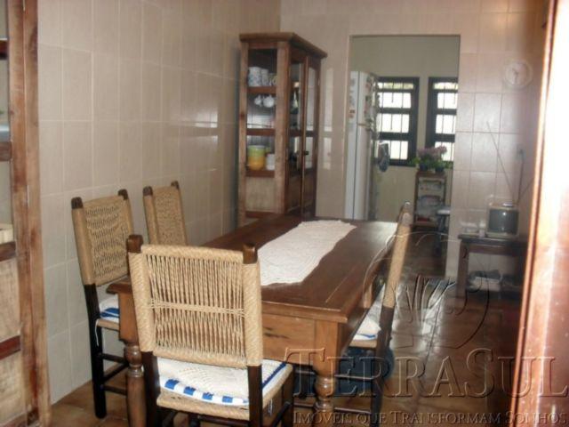 Casa 3 Dorm, Ipanema, Porto Alegre (IPA8306) - Foto 9