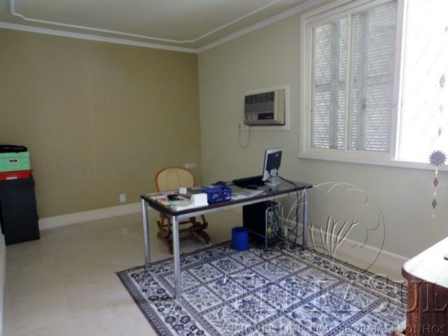 Casa 4 Dorm, Ipanema, Porto Alegre (IPA8322) - Foto 10