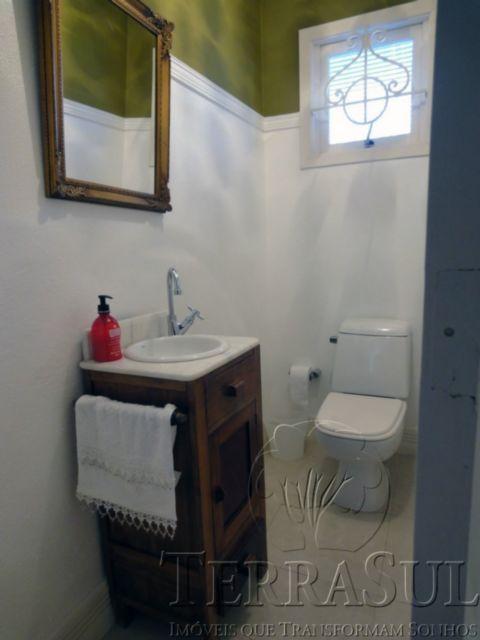 Casa 4 Dorm, Ipanema, Porto Alegre (IPA8322) - Foto 11