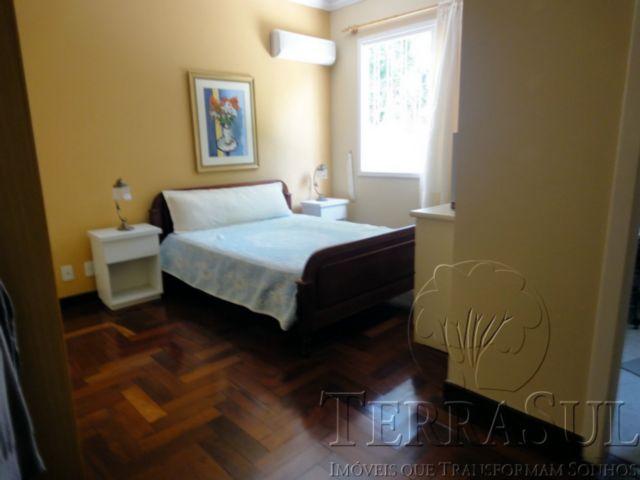 Casa 4 Dorm, Ipanema, Porto Alegre (IPA8322) - Foto 13
