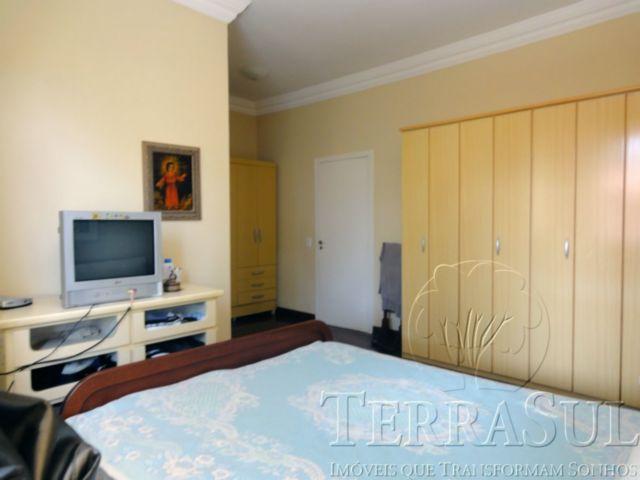 Casa 4 Dorm, Ipanema, Porto Alegre (IPA8322) - Foto 14