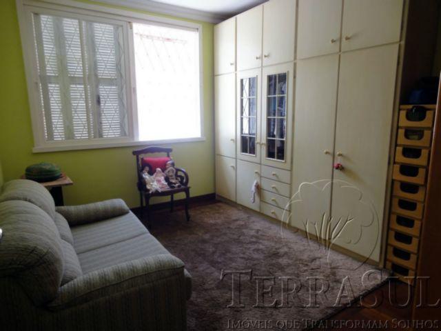 Casa 4 Dorm, Ipanema, Porto Alegre (IPA8322) - Foto 17