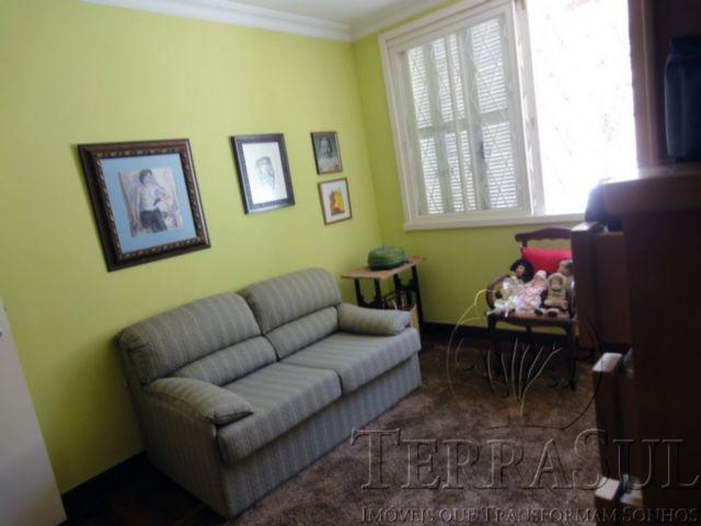 Casa 4 Dorm, Ipanema, Porto Alegre (IPA8322) - Foto 18