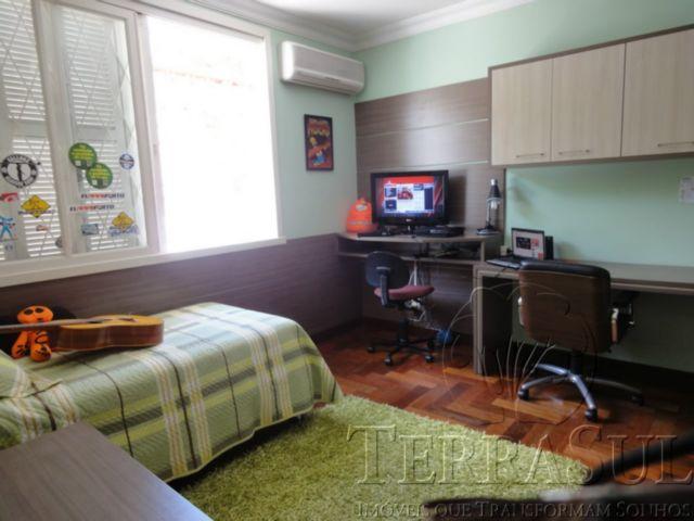 Casa 4 Dorm, Ipanema, Porto Alegre (IPA8322) - Foto 19