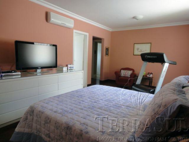 Casa 4 Dorm, Ipanema, Porto Alegre (IPA8322) - Foto 21