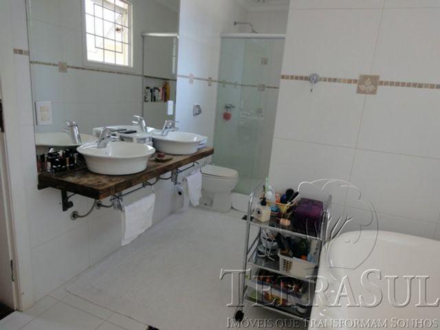 Casa 4 Dorm, Ipanema, Porto Alegre (IPA8322) - Foto 22