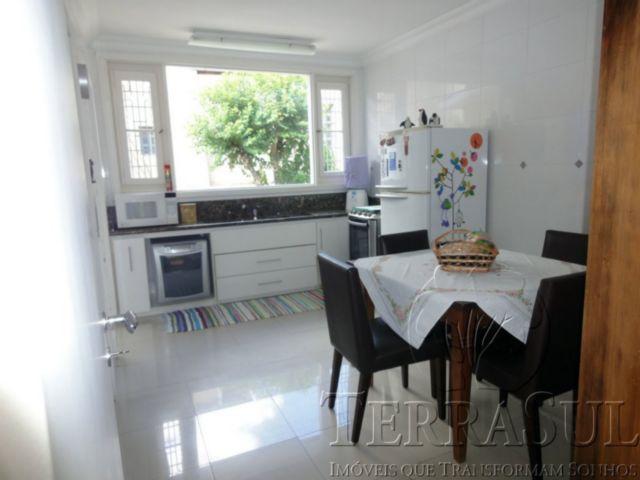 Casa 4 Dorm, Ipanema, Porto Alegre (IPA8322) - Foto 23