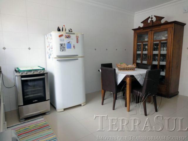 Casa 4 Dorm, Ipanema, Porto Alegre (IPA8322) - Foto 25