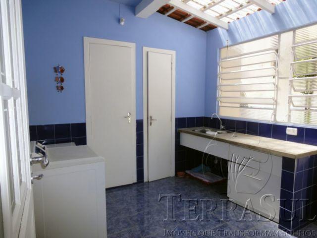 Casa 4 Dorm, Ipanema, Porto Alegre (IPA8322) - Foto 27