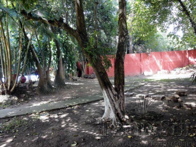 Casa 4 Dorm, Ipanema, Porto Alegre (IPA8322) - Foto 33
