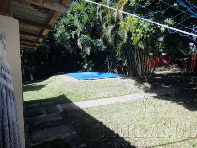 Casa 4 Dorm, Ipanema, Porto Alegre (IPA8322) - Foto 34
