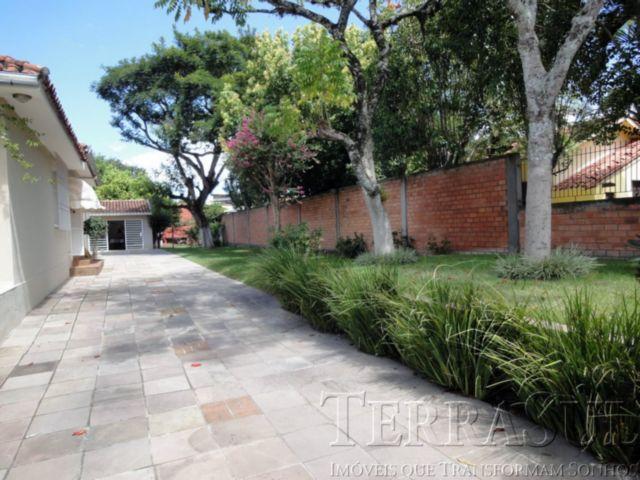 Casa 4 Dorm, Ipanema, Porto Alegre (IPA8322) - Foto 3