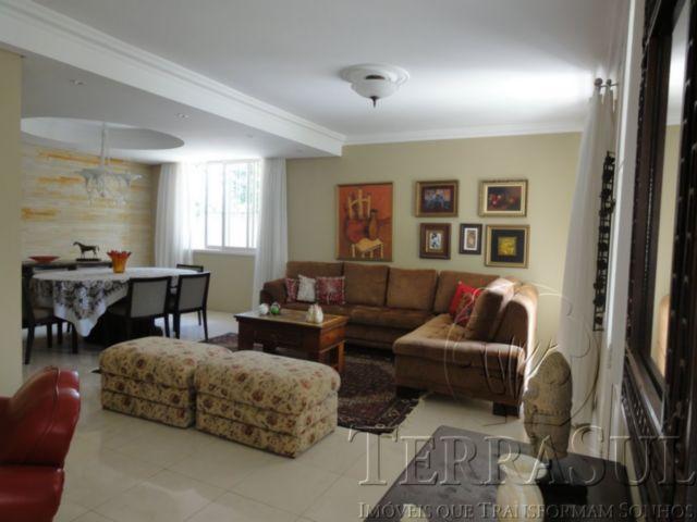 Casa 4 Dorm, Ipanema, Porto Alegre (IPA8322) - Foto 5