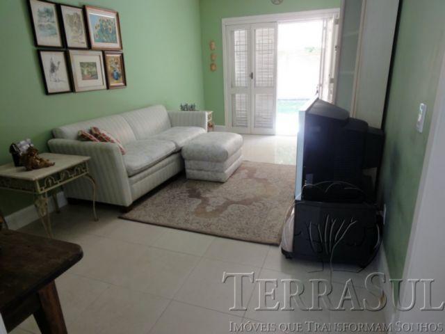 Casa 4 Dorm, Ipanema, Porto Alegre (IPA8322) - Foto 9