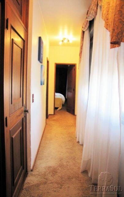 Casa 3 Dorm, Vila Conceição, Porto Alegre (VIC542) - Foto 14