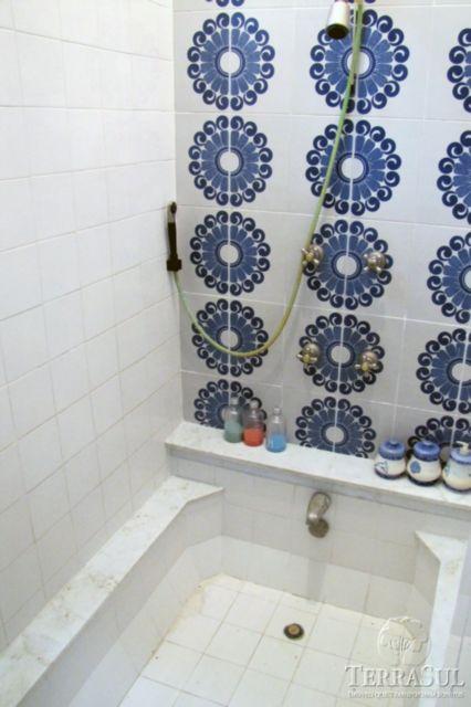 Casa 3 Dorm, Vila Conceição, Porto Alegre (VIC542) - Foto 17