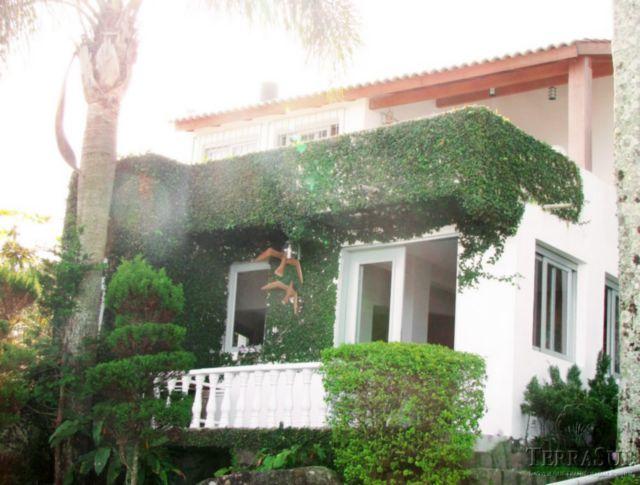Casa 3 Dorm, Vila Conceição, Porto Alegre (VIC542) - Foto 19