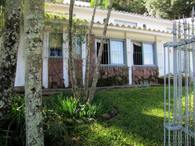 Casa 3 Dorm, Vila Conceição, Porto Alegre (VIC542) - Foto 3