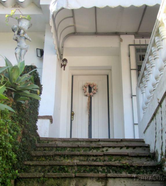 Casa 3 Dorm, Vila Conceição, Porto Alegre (VIC542) - Foto 5