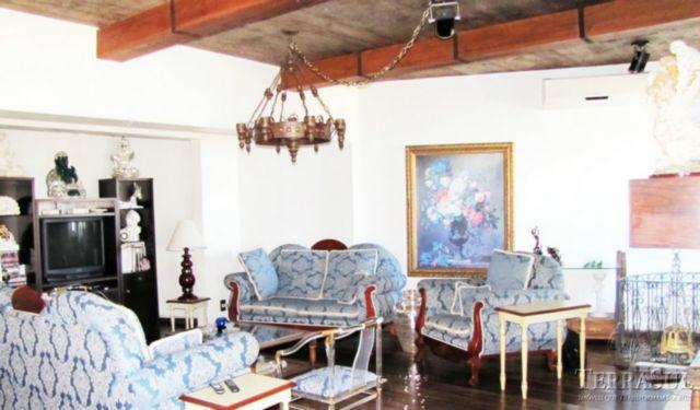 Casa 3 Dorm, Vila Conceição, Porto Alegre (VIC542) - Foto 7